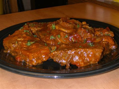 pinterest swiss food recipes swiss steak recipe dishmaps