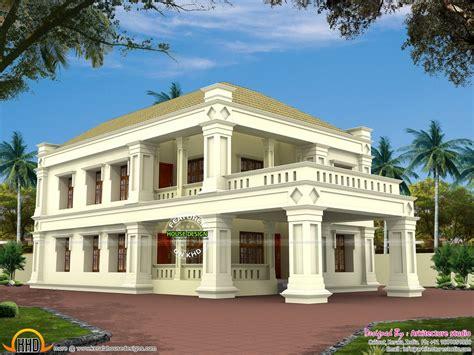 kerala home design october 2015 october 2015 kerala home design and floor plans square