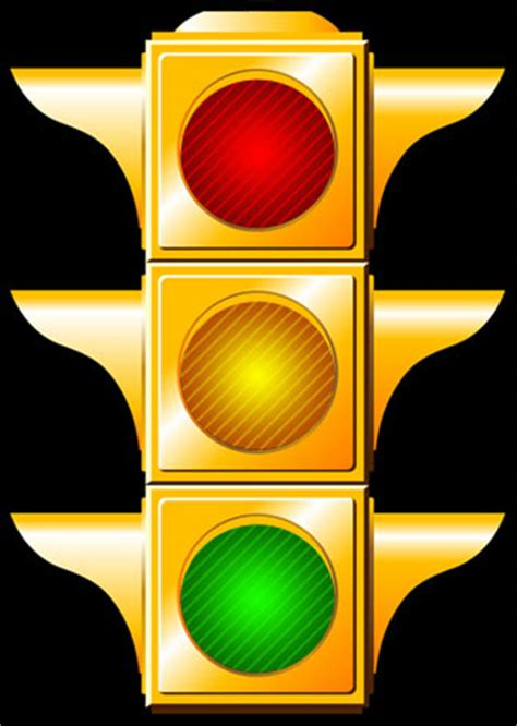traffic light images the mirt traffic light control device
