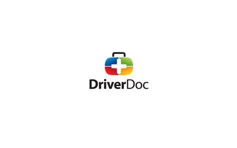 drive doc driver doc