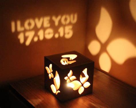 gift  personalized romantic  anniversary