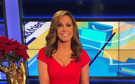 are there any hot right wing conservative actors male does fnc contributor lisa boothe have a boyfriend know