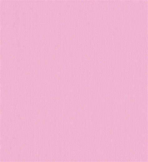 rosa color papel pintado imitaci 243 n pasta rayada color rosa chicle