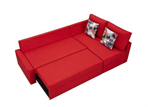 two seater sofa bed with storage two seater sofa bed with storage 2 seater sofa beds next
