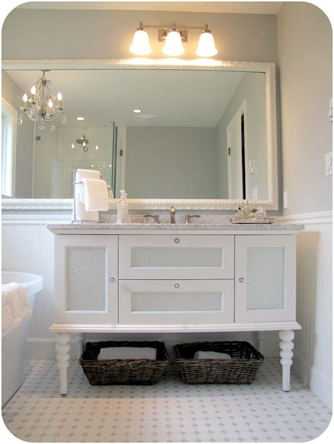 Menards Bathroom Vanities With Tops 42 Inch Vanity Top Menards 42 Bathroom Vanity Offset Sink Inch Tops With Bath Without Top