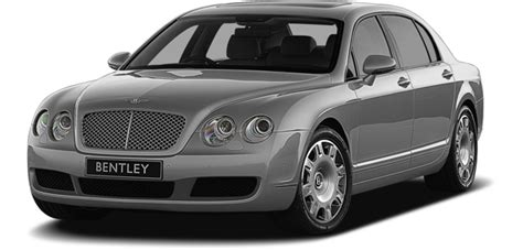 2007 bentley continental flying spur reviews specs and prices
