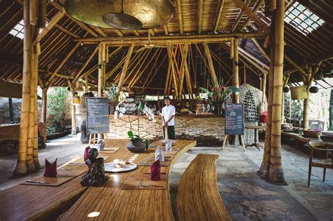 Atasan Bambu Bali 01 hardy environmental projects innovations
