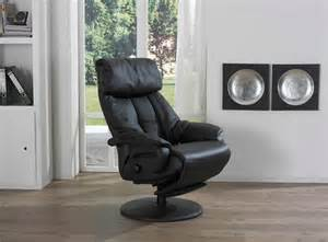 himolla fauteuil relax manuel electrique releveur siege