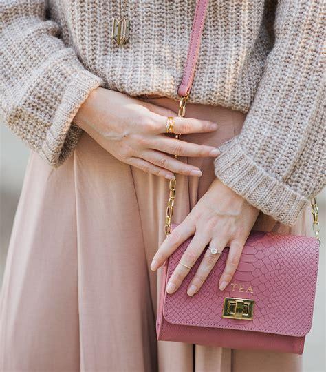 neutral colors clothing 100 neutral colors clothing pink parasol