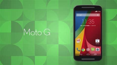 themes for android moto g ya puedes comprar el nuevo motorola moto g en espa 241 a el
