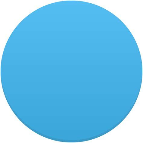 design icon circle icono circulo gratis de flatastic 6 icons
