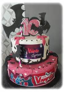 chica viro gteau anniversaire mes cr 233 ations p 226 tissi 232 res chica viro