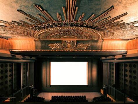 de los cines mas hermosos  raros del mundo lugares
