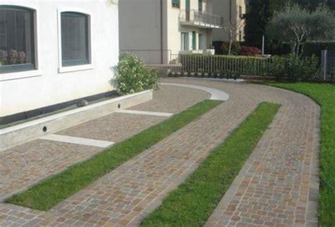 pavimenti stati per esterni prezzi pavimentazione per esterni a bolzano eleganti e funzionali