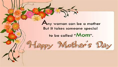 latest mother s day cards happy mothers day cards mothers day cards 2018 happy