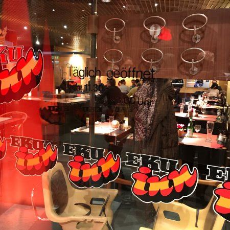 eku inn nürnberg speisekarte eku inn n 252 rnberg altstadt st lorenz restaurant