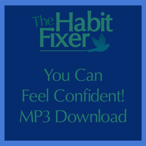 download mp3 gratis utopia feel self hypnosis mp3 free download in marathi