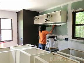 kitchen cabinet installation guide redecor your livingroom decoration with best awesome ikea
