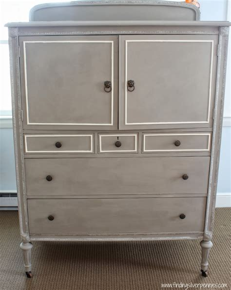 chalk paint armoire a chalk paint review the clifton armoire finding