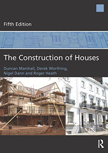 building regulations in brief books building regulations in brief diritto privato panorama