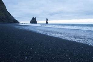 private south coast tour make your journey in iceland