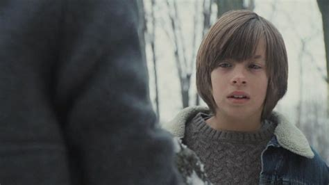 orphan film condition picture of jimmy bennett in orphan jimmy bennett