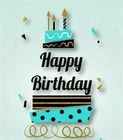 imagenes de happy birthday my friend pin de brenda lopez en detallitos pinterest cumplea 241 os