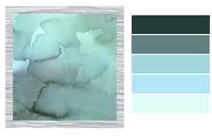 color story color story sea foam green schatzi brown