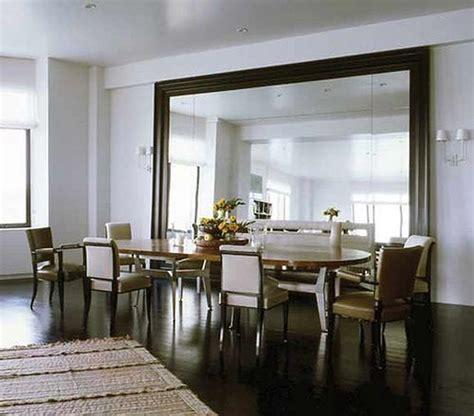 large living room classic  stylish large decorative