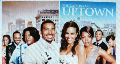 Rzy Sabrina the voice of silence review of jumping the broom