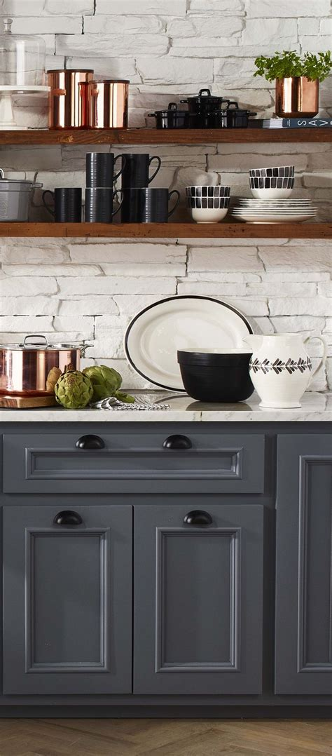martha stewart kitchen collection 258 best images about kitchens and dining rooms on kitchen tips martha stewart and
