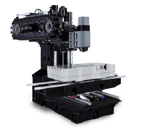 konfig axsis 5 axis machine configurations the pros and cons of design