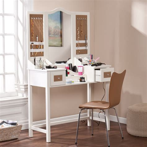 How To Build A Bedroom Vanity Ebay | bedroom wonderful makeup vanities for furniture