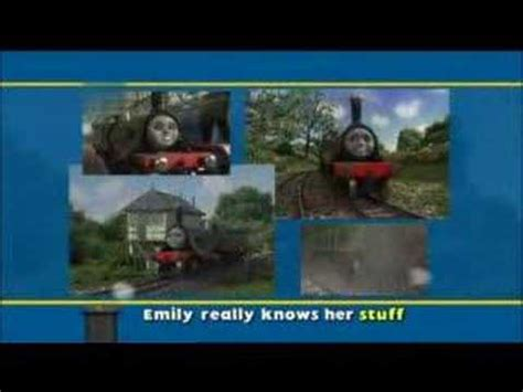 thomas  friends song chords chordify