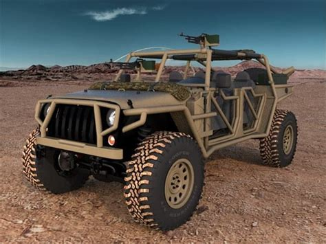 tactical jeep desert tactical jeep muredered rubicons jeeps humvees