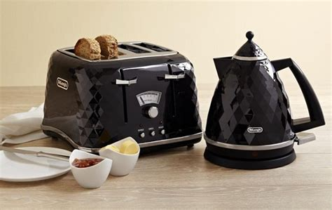 Top Toasters 2015 Top 10 Best Bread Toasters Reviews 2015