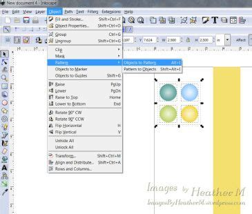 inkscape scripting tutorial 1000 images about inkscape on pinterest family tree