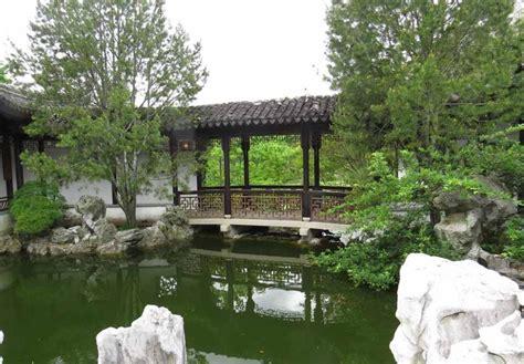 China Garden Southton Ny by Cosa Vedere A Staten Island Ny Itinerario E Consigli Per