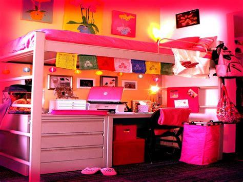 bedroom bedrooms teen room decor cool little girl plus bedroom cool teenage girl bedroom ideas arafen