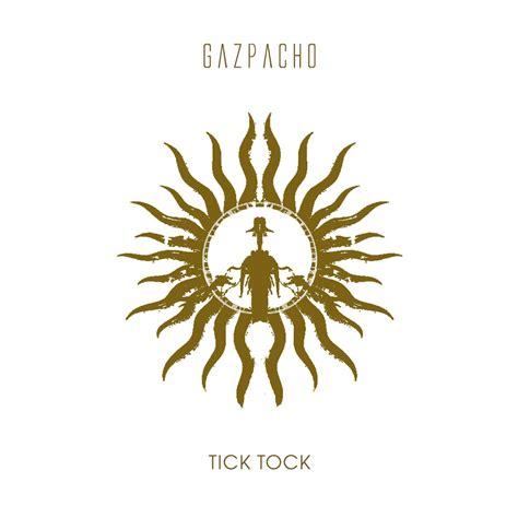 Tick Tock gazpacho fanart fanart tv