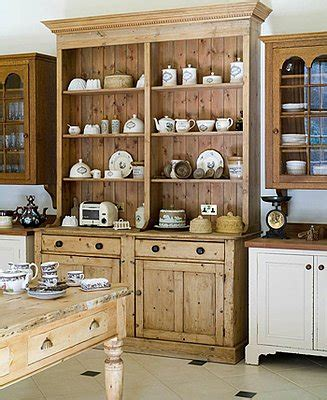 freestanding kitchen furniture midday muse freestanding kitchen cabinets popsugar home