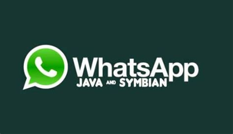 download whatsapp full version for java java whatsapp search results calendar 2015