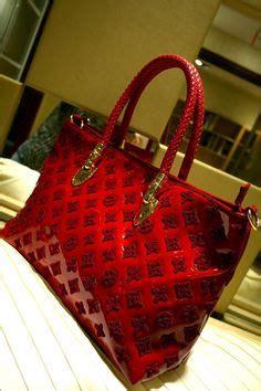 Louis Vuitton Artsy Heels 236 1 Sepatu Import Sepatu Branded the world s catalog of ideas