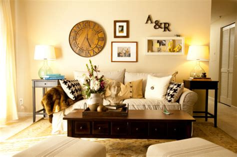 shelterpop story with photos and ideas for small space living popsugar home