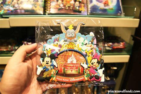 5 Reasons to Visit Hong Kong Disneyland for 5th