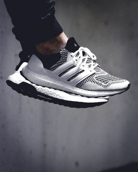 Adidas Ultraboost Sns Premium Quality 71 best hypebeast images on background images iphone backgrounds and backgrounds