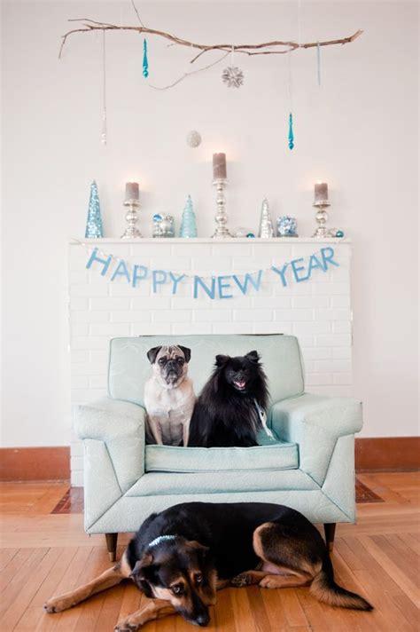 happy new year s brandon happy new year