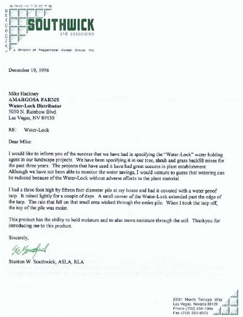 Recommendation Letter For A Course reference letter for course cover letter templates