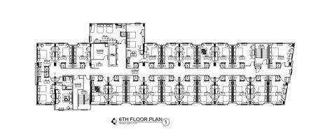 holiday inn express floor plans 100 inn floor plans baldpate floorplans u2013 baldpate accommodation floor plans 200