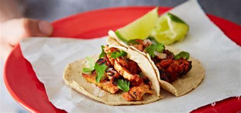 cara membuat carne al pastor wikihow tacos al pastor caseros chef oropeza